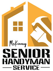 McKinney Senior Handyman Services